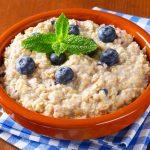 Nutricionisti tvrde: Ovo je NAJZDRAVIJI doručak, snižava krvni pritisak i reguliše probavu