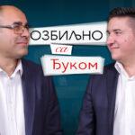 VIDEO: Telefon je zazvonio sat iza ponoći, bio je to Krivokapić: Dajković o noći uoči USTOLIČENJA