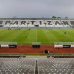 Bolje mu je išlo sa Partizanom nego sa ženama: Bivšem treneru crno-belih propao i peti brak!