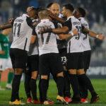 Bivši golman Srbije otkrio Gentu mane Partizana: Rikardo je prva pretnja, najviše šanse imate po bokovima