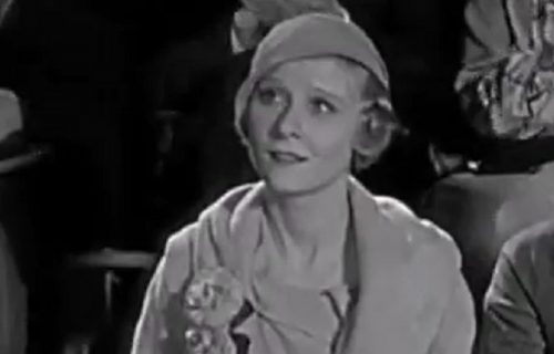 """Istina o glumici koja se UBILA skokom sa znaka """"Holivud"""": JEZIVE tvrdnje o njenom duhu i danas kruže"""