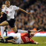 Od Ronaldovog saigrača, do engleskog mlekara: Bivši fudbaler se nikada ne bi menjao sa legendom Junajteda