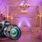 Dobro pogledajte FOTOGRAFIJE sa vašeg venčanja: Ovi detalji mogu da otkriju sve - srećan brak ili razvod?