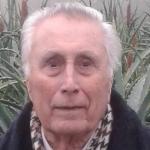 """""""Nije mogao da se IZBORI sa tim"""": Ispovest sina ubijene žene u Italiji, kojoj je PRESUDIO otac Srbin"""