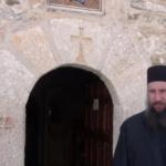 Preminuo arhimandrit Romilo, iguman manastira Duboki Potok