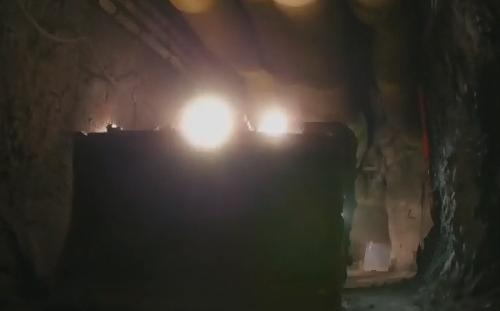 Nesreća u Kanadi: U rudniku ZAROBLJENO 39 rudara