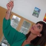 Utvrđuju se sve ČINJENICE: Tužilaštvo pokrenulo ISTRAGU protiv učiteljice Adele zbog tzv. himne Bošnjaka