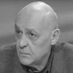 Preminuo Miloš Vasić: Novinar izgubio životnu bitku sa teškom bolešću