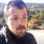 NEMA DALJE! SKANDAL na Brnjaku: Nisu dozvolili ni svešteniku da ode na opelo - pretili mu puškama