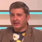 Nikola Tomić pohvalio Vučića, pa potkačio bivšu vlast: Osnovnu stvar niste shvatili kod Nemaca (VIDEO)