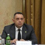 Ministar Vulin ODBRUSIO Milanoviću: Ne zna ništa o Bunjevcima, pa može da LUPI i nazove ih Hrvatima