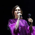 "Pevačica priznala da je nevinost izgubila SILOVANJEM: ""Govorila sam NE, nije pomoglo"""