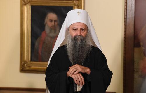 Patrijarh Porfirije predvodi LITURGIJU: Sutra obeležavanje Svetih novomučenika Jasenovca