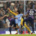 Težak trenutak u karijeri mladog fudbalera: Postigao gol u Ligi šampiona, a onda mu stigla tragična vest