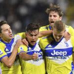 """Gotova stvar"": Konačno dobre vesti za navijače Juventusa - najbolji igrač produžava ugovor"