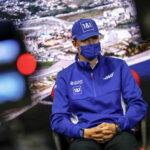Porodična tradicija: Šumaherov sin nastavlja u Formuli 1