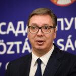 Sastanak u Beogradu: Predsednik Vučić sutra sa Ursulom fon der Lajen