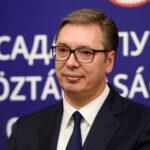 Predsednik Vučić JASNO poručio: U Srbiji će da bira NAROD, u to nema nikakve sumnje