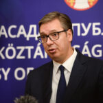 """Predsednik opisao rad u Đilasovoj firmi: """"Koliko puta pljuneš Vučića toliko ti je veća plata"""" (VIDEO)"""