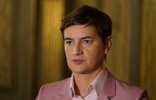 Otvoreno PISMO Ane Brnabić: Marko Vidojković kao najizgledniji KANDIDAT za predsednika