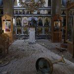 Aerodrom neoštećen, EVAKUACIJA MOGUĆA: Evo u kakvom su stanju Srbi na Kritu nakon serije zemljotresa