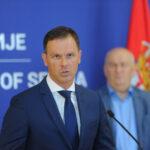 Doktorat Siniše Malog nije PLAGIJAT: Dekan FON-a poništio odluku Senata BU