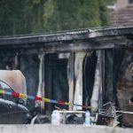 Jeziva SVEDOČENJA iz UKLETE bolnice: Dok je izvlačila oca videla izgorele ljude, leševe, mnogo povređenih