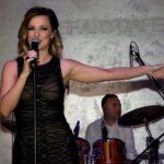 Naša pevačica se UDALA u Americi, pa otkrila: Nemam KONVENCIONALAN brak, ne bih ga preporučila