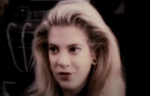 """Dona iz serije """"Beverli Hils"""" promenila LIČNI opis: Mnogi je sada upoređuju sa poznatom STARLETOM (FOTO)"""