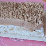 Ukus koji vas neće razočarati: Ova fantastična TORTA gotova je za samo 10 MINUTA (RECEPT+VIDEO)