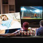 Dok sam se ja porađala, moj muž je gledao utakmicu s drugarima: Ovako sam ga PREVASPITALA za sva vremena