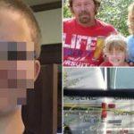 NEZAPAMĆEN MASAKR: Dečak ubio majku, oca, sestru i dva psa, pa fotografije leševa objavio na internetu