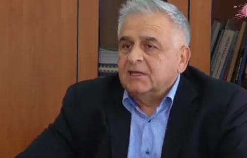 Raskrinkane LAŽI Đilasovog medija: Miladin Kovačević dao zvanične PODATKE - ovo im ne ide na ruku (VIDEO)