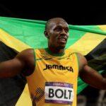 Zlato u Tokiju ostalo neispunjeni san: Zbog njega Jusein Bolt nije ponovo potrčao po medalju!