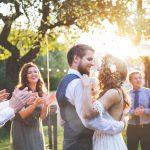 Hteo je samo da se OŽENI, a onda je saznao za bizaran RITUAL prve bračne noći koji ga je zaprepastio