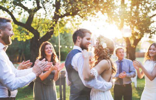 Verovanja: Datum venčanja određuje sudbinu, evo koji mesec donosi iskrenu ljubav, a koji dan je MALER