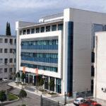 SVAĐA u crnogorskoj vladi: Abazović osuo paljbu po Demokratama, oni mu nisu ostali dužni