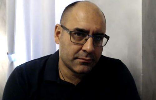 Đukanoviću PUNO SRCE: Pokazalo se da tradiciju i istoriju ne može da prekine nasilje i primitivizam