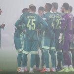 Potez koji je zgrozio fudbalsku Srbiju: Doktor Javora ošamario kapitena protivničke ekipe usred meča!