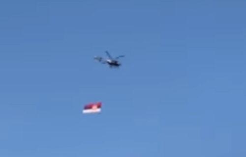 Konjica, PALJBA: Ovako će biti OBELEŽEN Dan srpskog jedinstva, slobode i nacionalne zastave (FOTO+VIDEO)