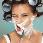 Neželjene dlačice na licu i šta sa njima: Ovo su najbolje metode za UKLANJANJE