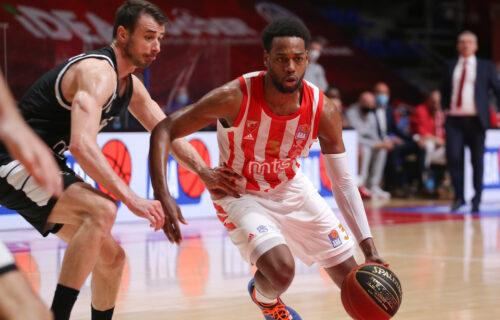 Konačno - počinje ABA liga: Ko će do trofeja? Nikad zanimljivija borba između Partizana i Zvezde