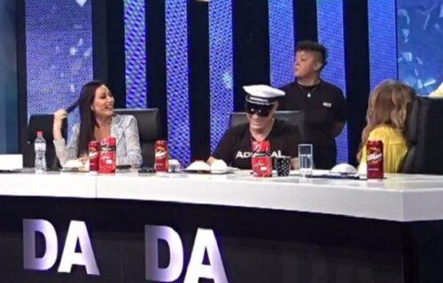 "Drama u Zvezdama Granda, Marija SKOČILA na Viki zbog Cece: ""Je l' si nam OVO pakovala šest godina?"""