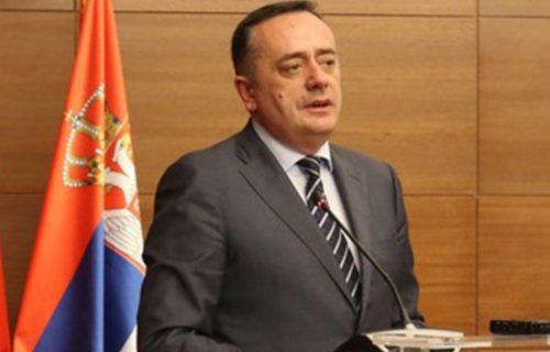 RTS prekrstio Antića: Neočekivana situacija tokom emitovanja priloga, Aleksandar dobio NOVO ime (FOTO)