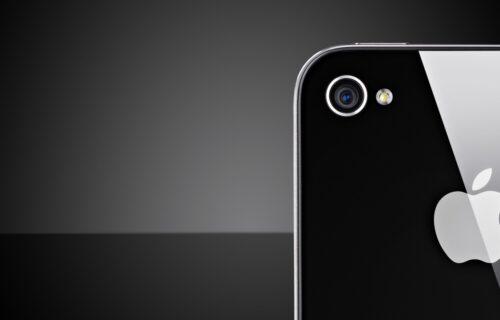 """Apple još nije predstavio """"trinaesticu"""", a već znamo kako bi mogao da izgleda iPhone 14 (VIDEO)"""