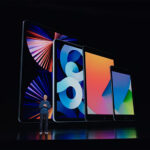 Ovo je novi iPhone 13! Moćni čip, inovativni sistem kamera i cena 799 dolara (FOTO+VIDEO)
