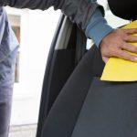 Korisni trikovi za čišćenje prljavih sedišta: Vrlo je jednostavno, a sredstva imate u svojoj kući