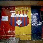 """Laporta """"zario nož u srce"""" navijačima Barselone: Ovo mu verovatno nikad neće oprostiti! (FOTO)"""