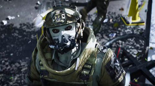 Odložen Battlefield 2042! Korona pomrsila račune, evo šta developeri otkrivaju o beti (VIDEO)
