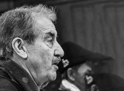 Bojsi se ŽENIO čak 4 puta: Biografije njegovih životnih saputnica izazivaju pravo ČUDO